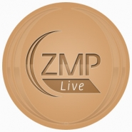 ZMP Live BRONZE