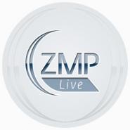 ZMP Live Premium Mitgliedschaft Silber