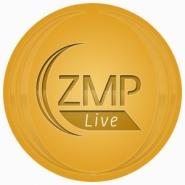 ZMP Live GOLD