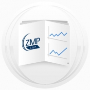 ZMP Chartbook