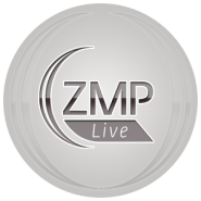 ZMP Live PLATIN